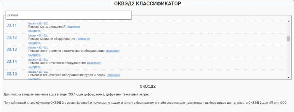 Регистрация ип в люберцах самостоятельно заполнить заявление на регистрацию ип бесплатно