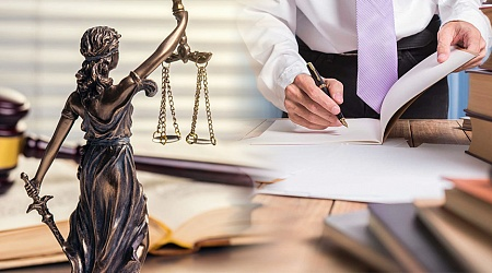 Юрист в Гришенки
